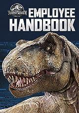 Jurassic World: Employee Handbook