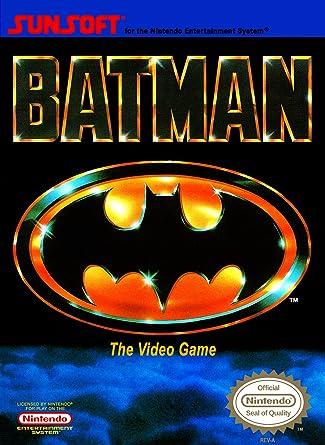 Batman: Amazon.es: Videojuegos