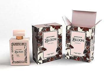 03e0fd99a Mirage Brands Fresh Flower Bloom 3.4 Ounce EDP Women's Perfume | Mirage  Brands is not associated