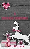 A McKenzie Christmas (McKenzie Brothers Book 7)