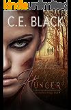 Hunger (Jane Thornton Book 1)
