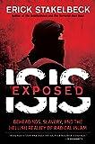 ISIS Exposed: Beheadings, Slavery, and the Hellish Reality of Radical Islam