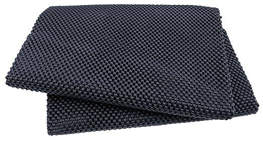 15 opinioni per Max-Power B29200 Tappeto Antiscivolo Multiuso, 90 x 125 cm