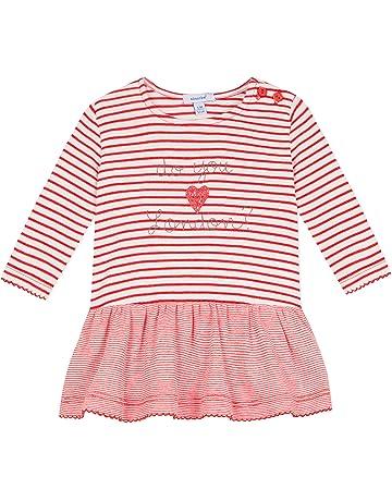 Absorba Vestido para Bebés