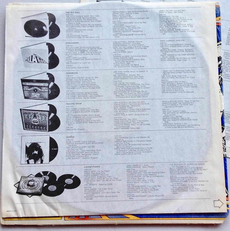 93d174e1755 Grateful Dead  VINYL   Amazon.co.uk  Music