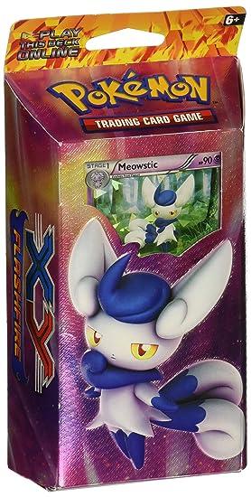 Desconocido Pokémon - Cartas coleccionables Pokemon ...