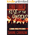 End Times I: Rise of the Undead