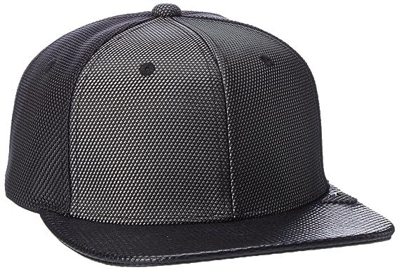 1432bd5cf00 Armani Jeans Men s Baseball Mütze Cap