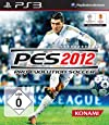 PES 2012 - Pro Evolution Soccer