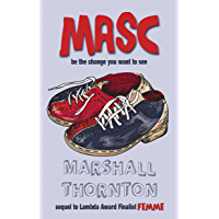 Masc (English Edition)