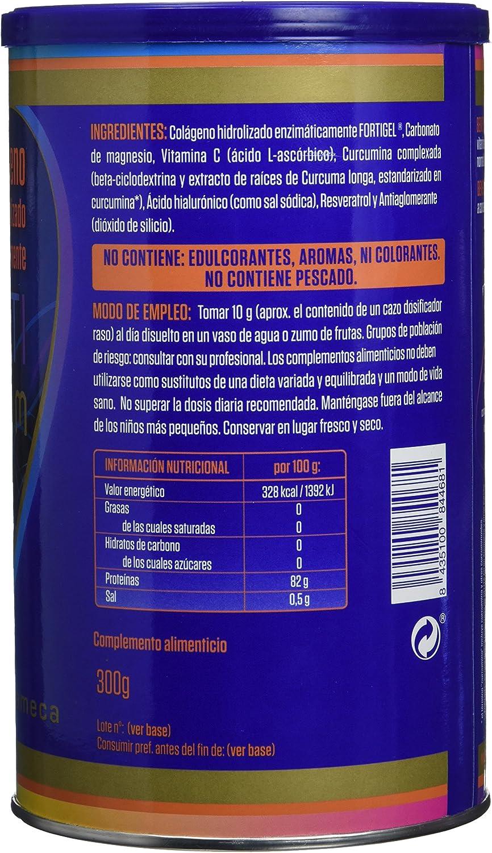 Plameca - Curarti Selectium Polvo 300 g: Amazon.es: Salud y ...
