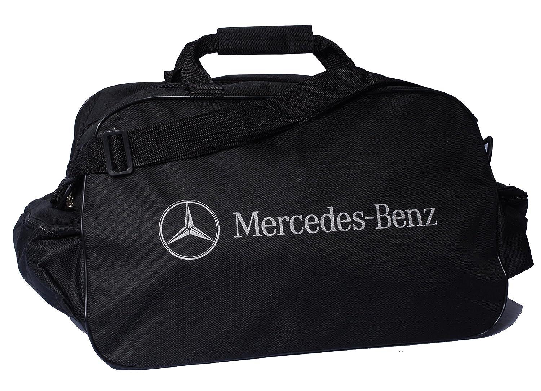 Sportreisetasche,Deuter,Mercedes-Benz