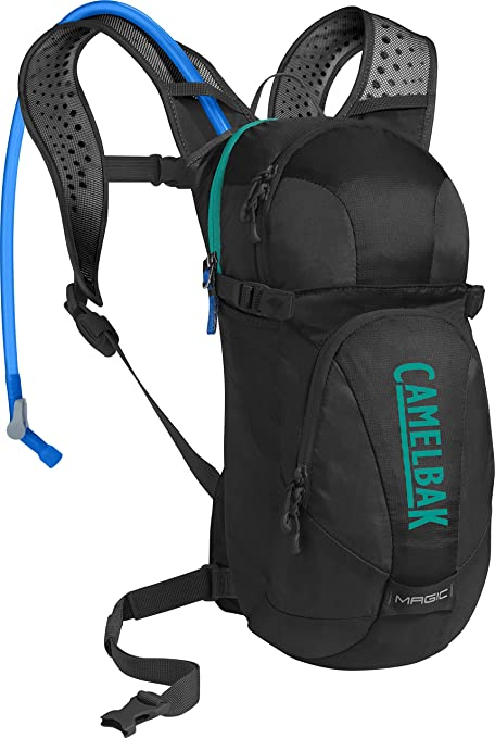 46cacb4f841 Amazon.com   CamelBak Magic Crux Reservoir Hydration Pack