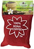 Green Coffee Traders: Extra Fancy Roasted Kona Coffee Beans