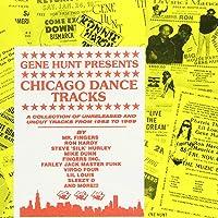 Chicago Dance Tracks