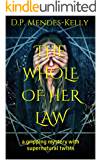 THE WHOLE OF HER LAW