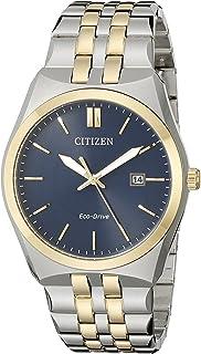 7a1b6bf6d Amazon.com: Citizen Men's NB0046-51L