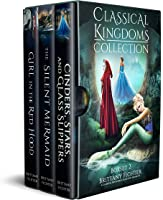 The Classical Kingdoms Collection - Collection 2: