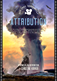 Attribution: The Screenplay