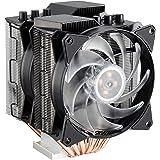 MASTERAIR MA621P TR4 RGB CPU Cooler Fan (MAP-D6PN-218PC-R2)