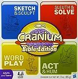 Cranium Bible Edition Game