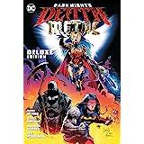 Dark Nights: Death Metal: Deluxe Edition