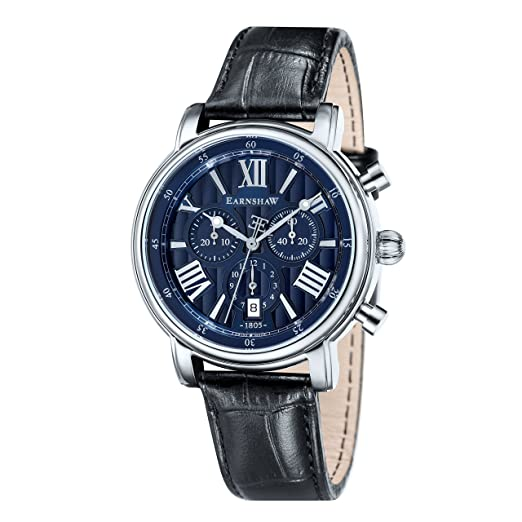 police from retailer watch mumbai watches shivansh entps timepiece magnet