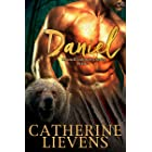 Daniel (Council Enforcers Book 1)