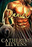 Daniel (Council Enforcer Book 1)