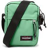 Eastpak The One Sac bandoulière, 3 L, Picknick Green