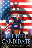 The Hell Candidate (English Edition)