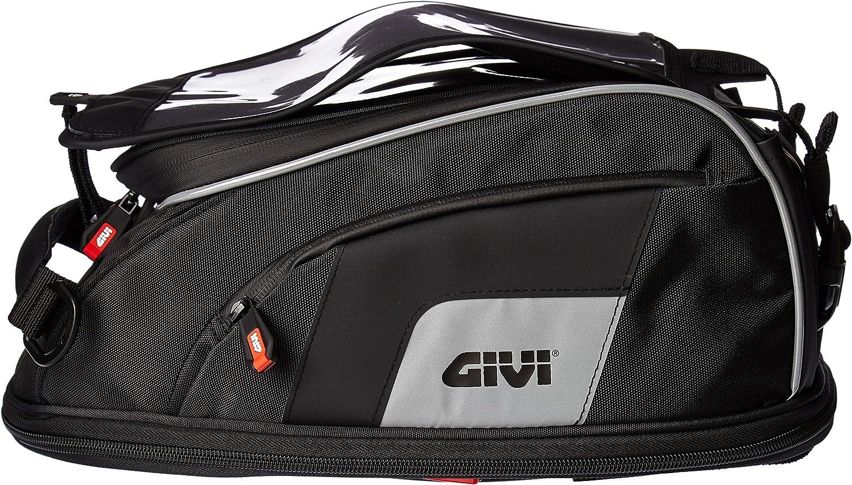 """GIVI TANK BAG XSTREAM /""""TANKLOCK/"""" XS307 15L"""