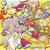 ドラマCD「ぷよぷよ」Vol.7