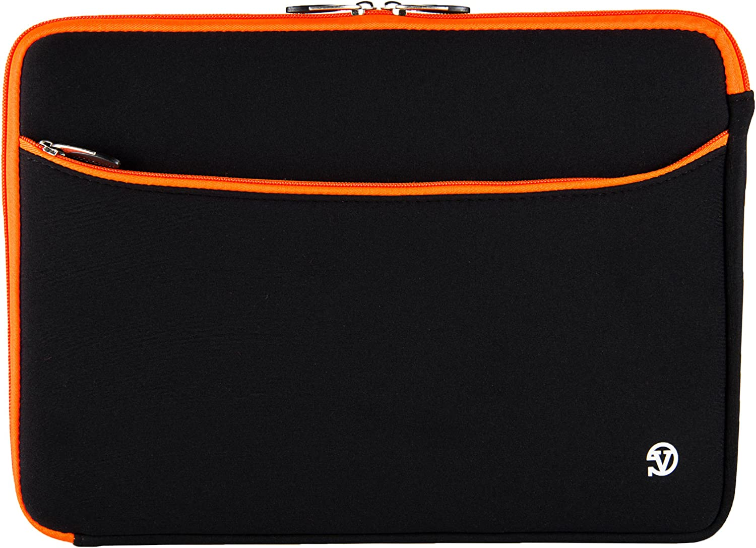 Sleeve Cover for 10 inch Acer Chromebook Tab 10, Iconia One 8 B1870