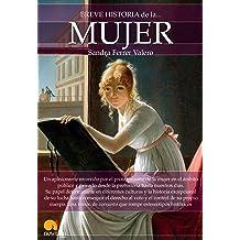 About Sandra Ferrer Valero