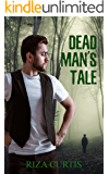Dead Man's Tale (Supernatural Investigations Book 1)