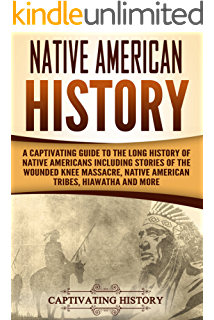 Amazon com: Native Americans: American History: An Overview