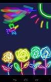 Kids Doodle 2 - Color & Draw