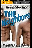 The Neighbors : Menage Romance