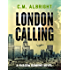London Calling (Shadow Banking Book 1)