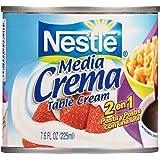 Maggi Media Crema Table Cream, 7.6 Ounce