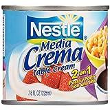 NESTLE Media Crema Table Cream, 7.6