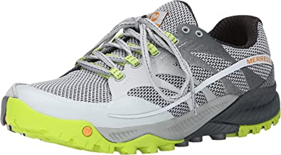 Merrell All out Charge, Zapatillas de Running para Hombre: Amazon ...