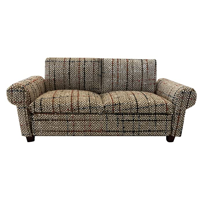 Top 9 112 Furniture Wood Sofa