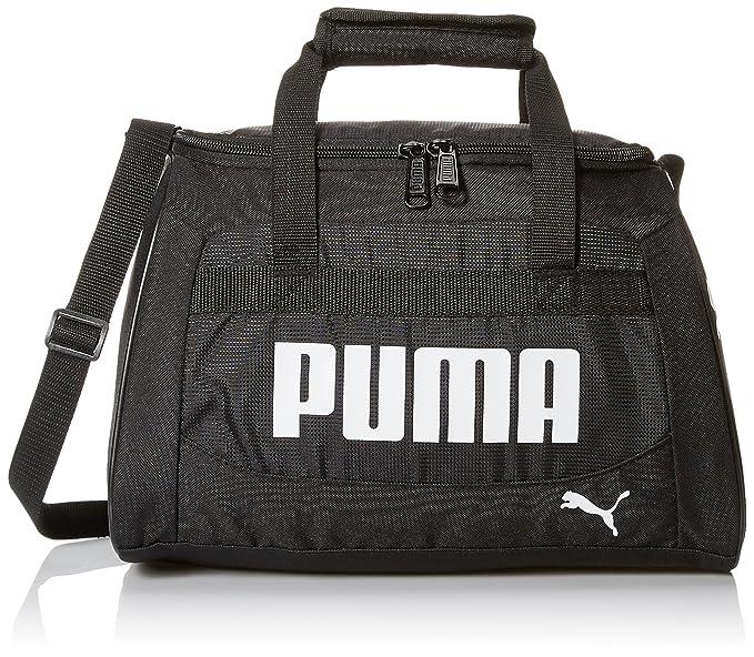 bf15a0daef Amazon.com  Puma Cooler Bag Accessory  Clothing
