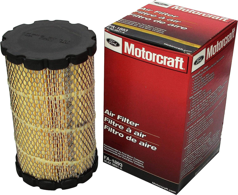Motorcraft FA-1892 Air Filter