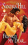 Frankly, My Dear (Creole Historical Book 1)