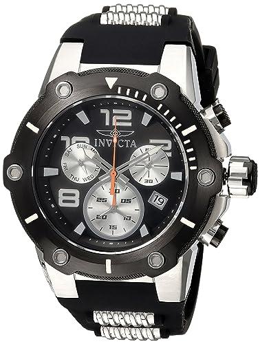 Reloj - Invicta - para - 22235