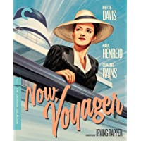 Now, Voyager (1942) [The Criterion Collection]