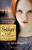 Bridget: A New Australian